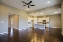 hackney-1108-living-room-kitchen1-900