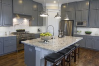 354-Kitchen4