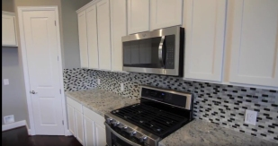 kitchen-range