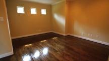 131_bella-luce-upstairs