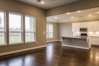 hackney-1106-living-room-kitchen1 EDIT-900