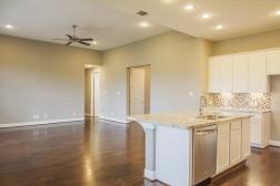 hackney-1108-living-room-kitchen3-900