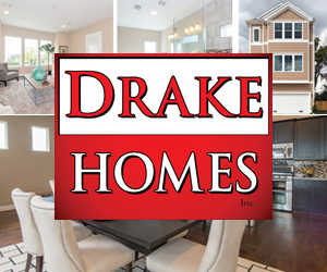 Landings On Nineteenth - Drake Homes Inc., Houston, TX