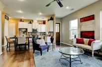 kitchen-dining-living2