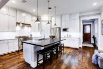 entry-kitchen