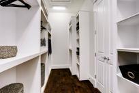 master closet Ashland South