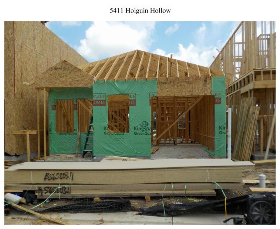 5411 Holguin Hollow