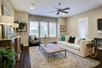 Landings On Nineteenth by Drake Homes Inc.