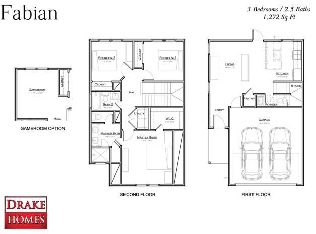 floorplans-fabian