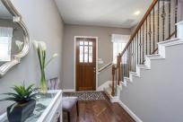 entry-frontdoor-halll2