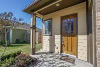 exterior4-frontdoor