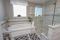 master-bath2