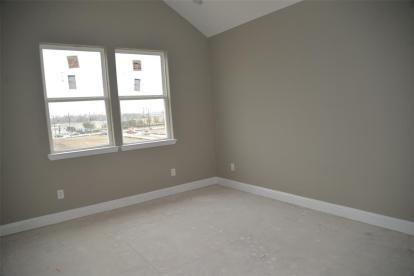 construction-bedroom1