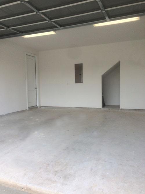 garage2sm