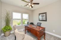 secondarybedroom-office