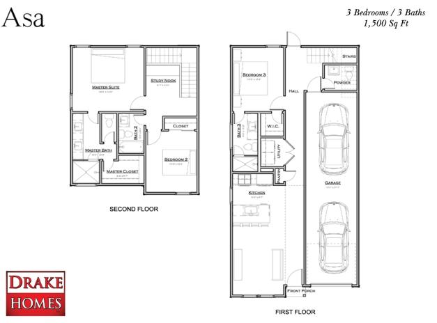 floorplans-asa