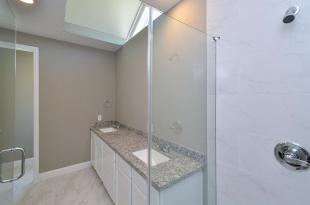 use-this-bath2