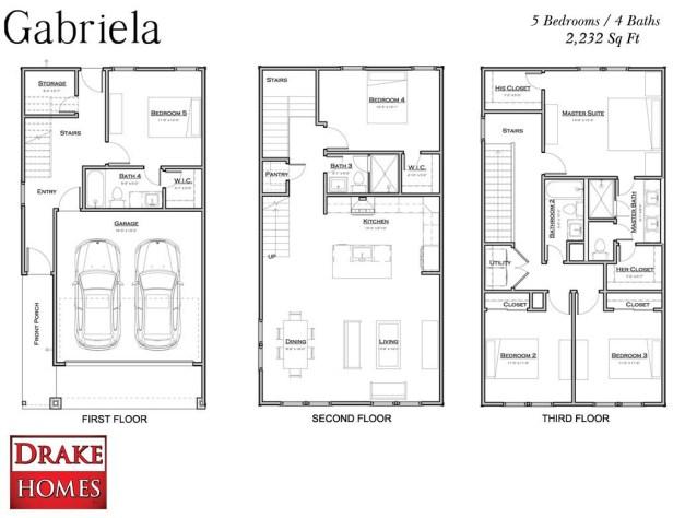 floorplans-gabriela4