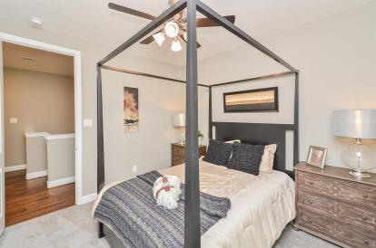 secondary-bedroom-alt-view