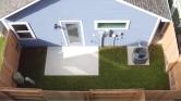 backyard-video