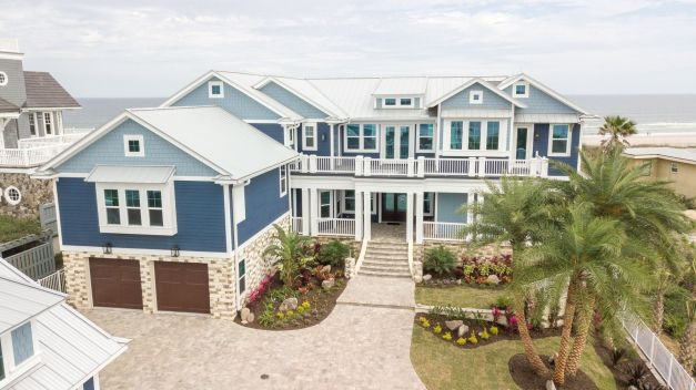 Listed by Elaine Wallace  Watson Realty 3175-1 A1A S St Augustine, FL  32080 (904) 347-5439