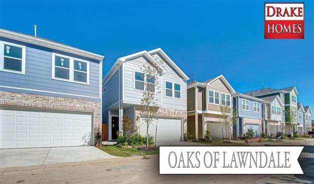 Oaks Of Lawndale