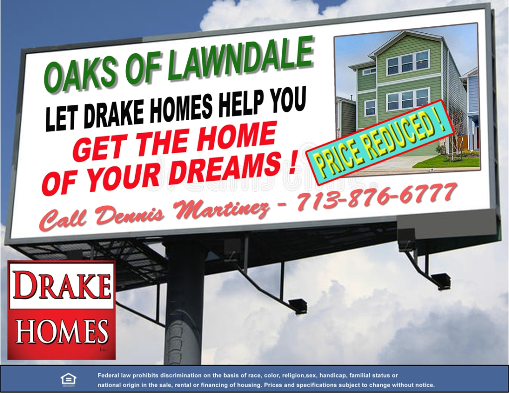 Get The Home Of Your Dreams